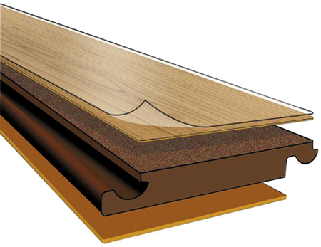 Plancher bois sapin prix trouve un artisan niort for Artisan jardinier